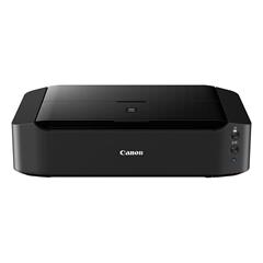 Tiskalnik Canon Pixma iP8750 (8746B006AA) A3