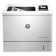 Tiskalnik HP Color LaserJet Enterprise M553dn (B5L25A)