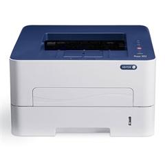 Tiskalnik Xerox Phaser 3052ni