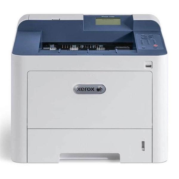 Tiskalnik Xerox Phaser 3330DNI