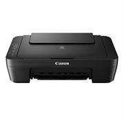 Večfunkcijska naprava Canon Pixma MG2550s (0727C006BA)