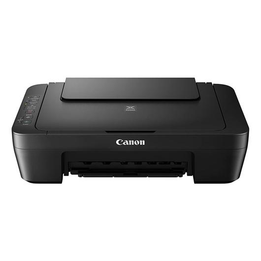 Večfunkcijska naprava Canon Pixma MG3050 (1346C006AA)