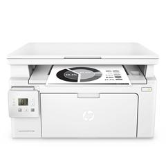 Večfunkcijska naprava HP LaserJet Pro M130a (G3Q57A)