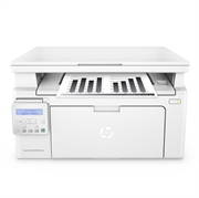 Večfunkcijska naprava HP LaserJet Pro M130nw (G3Q58A)