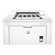 Tiskalnik HP LaserJet Pro M203dn (G3Q46A)