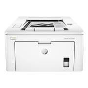 Tiskalnik HP LaserJet Pro M203dw (G3Q47A)