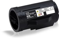 Toner Epson C13S050691 (MX300) (črna), original