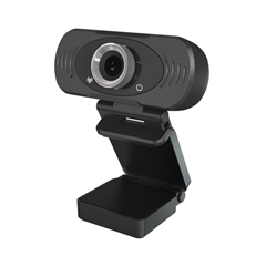 Spletna kamera Xiaomi IMILAB FullHD