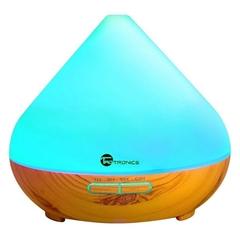 Oljni difuzor TaoTronics TT-AD002, shallow