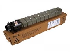 Toner Ricoh C3500 (842255) (črna), original