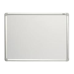 Bela tabla Dahle Basic, 100 x 150 cm