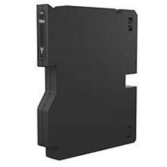 Gel kartuša za Ricoh GC41BK (405761) (črna), kompatibilna