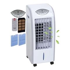 Hladilnik zraka Adler AD7915, 3v1, prenosni