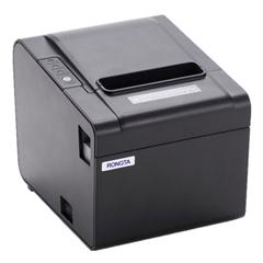 Blagajniški termalni tiskalnik RONGTA RP326
