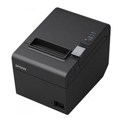 Blagajniški termalni tiskalnik Epson TM-T20III (C31CH51012)