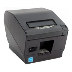 Blagajniški termalni tiskalnik Star TSP 743IIU GRY