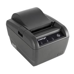 Blagajniški termalni tiskalnik Posiflex AURA-6900U, črn
