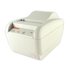 Blagajniški termalni tiskalnik Posiflex AURA-6900U, bel