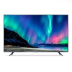 """LED TV sprejemnik Xiaomi Mi 4S, 108 cm (43"""")"""