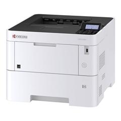 Tiskalnik Kyocera ECOSYS P3145DN