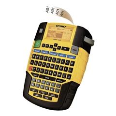 Tiskalnik nalepk Dymo Rhino R4200 CaseKit, s tipkovnico