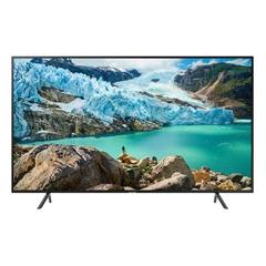 "LED TV sprejemnik Samsung 50RU7172 UHD, 126 cm (50"")"