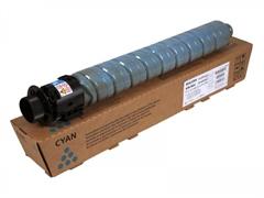 Toner Ricoh C3500 (842258) (modra), original