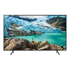"LED TV sprejemnik Samsung 55RU7022 UHD, 139 cm (55"")"