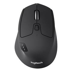 Miška Logitech M720 Triathlon Bluetooth, brezžična