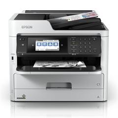 Večfunkcijska naprava Epson WF-M5799DWF