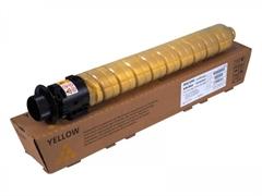 Toner Ricoh C3500 (842256) (rumena), original