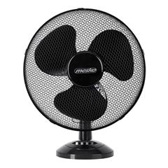 Ventilator Mesko MS7308, 23 cm