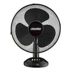 Ventilator Mesko MS7310, 40 cm