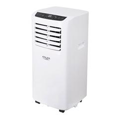 Prenosna klimatska naprava Adler AD7909