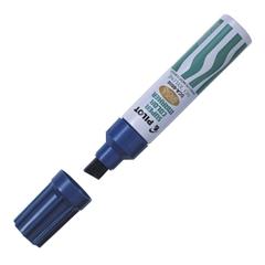 Marker Pilot SCA-6600, modra
