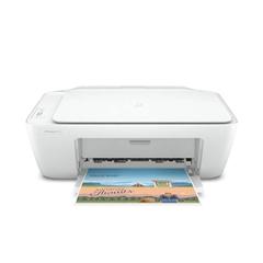 Večfunkcijska naprava HP DeskJet 2320