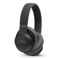 Naglavne slušalke JBL Live 500BT, brezžične