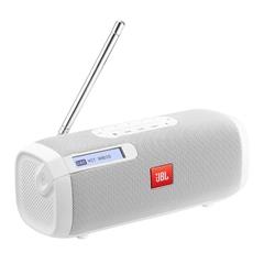 Prenosni zvočnik JBL Tuner, bel