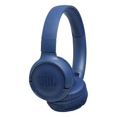 Naglavne slušalke JBL Tune 500BT, brezžične, modre