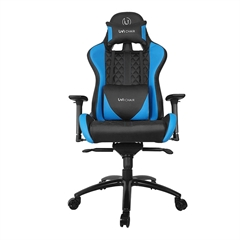 Gaming stol UVI Chair Gamer, moder