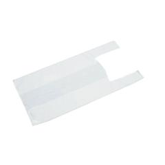 Nosilna vrečka LDPE, močna, 5-6 kg, 1 kos