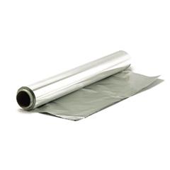 Aluminijasta folija 30 cm x 150 m