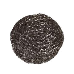Čistilna žica Inox, za posodo, velika, 1 kos