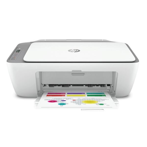 Večfunkcijska naprava HP Deskjet 2720 (3XV18B)