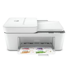Večfunkcijska naprava HP Deskjet Plus 4120 (3XV14B)
