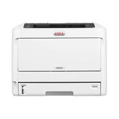 Tiskalnik OKI C844dnw-Euro