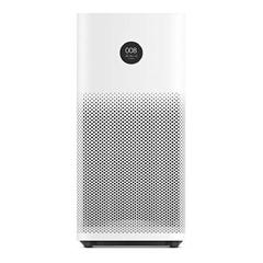 Čistilec zraka Xiaomi Mi Air Purifier 3H