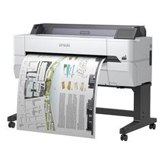 Tiskalnik Epson SC-T5400, 36-in A0