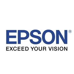 Črnilo Epson T02S100 (C13T02S100) (črna), original