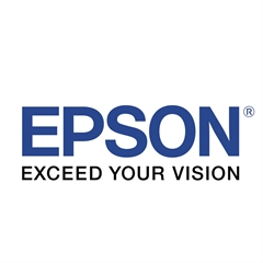 Črnilo Epson T02S400 (C13T02S400) (rumena), original